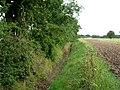 A Plain Drain - geograph.org.uk - 215002.jpg