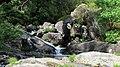A Pobra do Caramiñal río Pedras 16.jpg