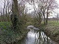 A Small Tributary, River Ouse - geograph.org.uk - 1185221.jpg