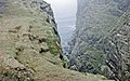A South Hoy Geo - panoramio.jpg