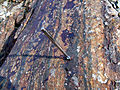 A banded iron formation.jpg