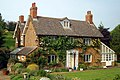 A house in Balscote - geograph.org.uk - 485918.jpg