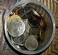 A jar of world coins.jpg