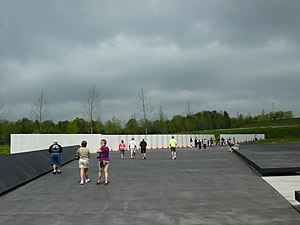 A tour of the Flight 93 National Memorial - 13.jpg