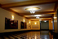 A view of the Lobby of 1100 Grand Concourse.jpg