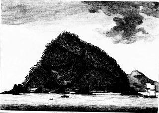 <i>King George</i> (1785 ship)