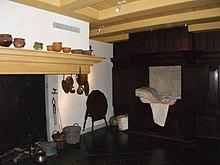 Kuchnia Holenderska Wikipedia Wolna Encyklopedia
