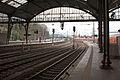 Aachen Hauptbahnhof, Gleis (CherryX).jpg