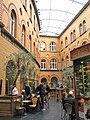 Aachen Oldposthof.jpg
