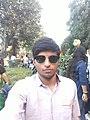 Aadarsh Ashutosh.jpg