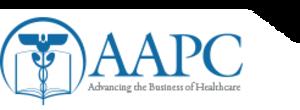 AAPC (healthcare)
