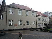 Aarhus Katedralskole, Den Hvide Bygning.jpg
