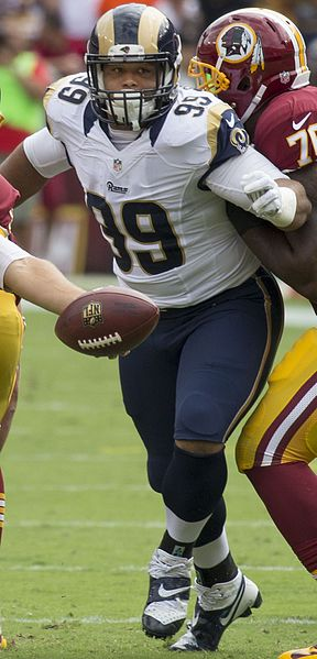 File:Aaron Donald 2015.jpg