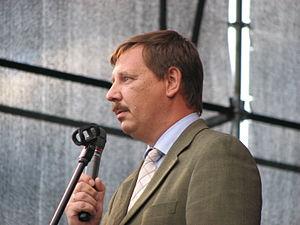 Taavi Aas - Image: Aas, Taavi 2011 217