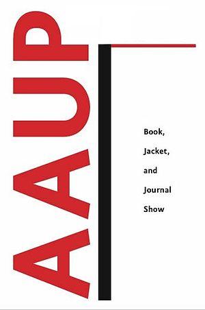 American Association of University Professors -  AAUP