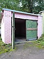 Abandoned garage in Maakri.JPG
