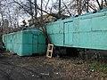 Abandoned metro cars (Заброшенные метровагоны) (5148795144).jpg