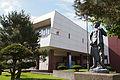Abashiri Civic Hall02s3.jpg