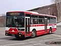 Abashiri bus Ki022C 0313a.JPG