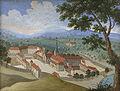 Abbaye-port-royal-champs.jpg