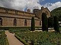 Abbaye Sainte-Marie de Fontfroide016.JPG