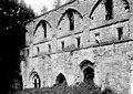 Abbaye de Mortemer (ancienne) - Ruines - Lisors - Médiathèque de l'architecture et du patrimoine - APMH00033669.jpg