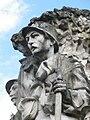Abbeville monument aux morts W2.JPG