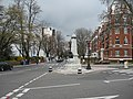 Abbey Road NW8 (1) - geograph.org.uk - 149797.jpg