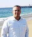 Abderrahmán El Fathi.jpg