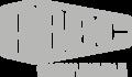 Abec-logo.png