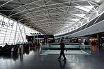 Abflughalle Flughafen Zürich.jpg