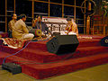 Abhishek Raghuram et al 25A.jpg