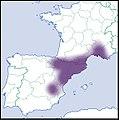 Abida-polyodon-map-eur-nm-moll.jpg