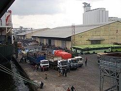 Abidjan port warehouses Cote d'Ivoire.jpg