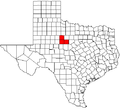 Abilene MSA.png