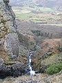 Above Birker Force - geograph.org.uk - 1142083.jpg