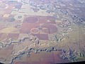 Above Llano Estacado 3.JPG