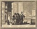 Abraham Bosse, Death, 1636, NGA 5254.jpg