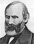 Abraham Mapu