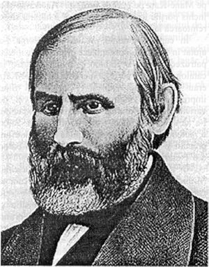 Abraham Mapu - Abraham Mapu