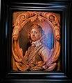 Abraham van Diepenbeeck, portrait d'un gentilhomme.jpg