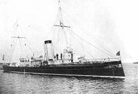 Abrek1895-1917b.jpg