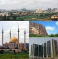 Abuja-collage.png