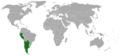 Acacia-aroma-range-map.png