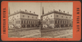 Academy of Design. (23rd Street at 4th Ave.), from Robert N. Dennis collection of stereoscopic views.png