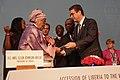 Accession of Liberia, 16 December 2015 (23177939314).jpg