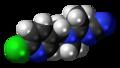 Acetamiprid 3D spacefill.png