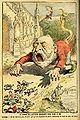 Achille Lemot-Combes-1902.jpg