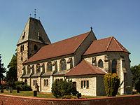 Achtum Kirche.JPG
