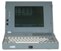 Acorn A4-computer.png